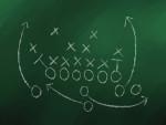 play-american-football-step-10