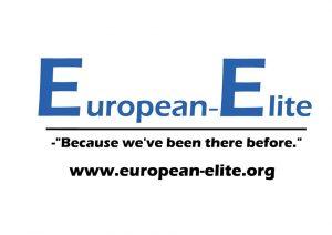 european-elite